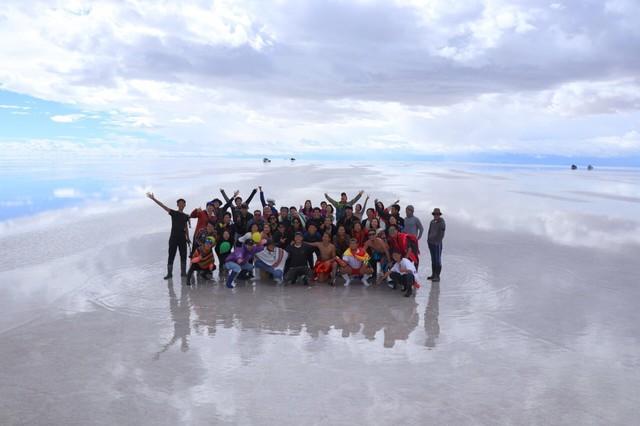 ウユニ塩湖、ラパス_200225_0014.jpg