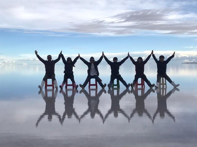 ウユニ塩湖、ラパス_200225_0015.jpg