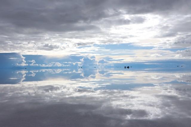 ウユニ塩湖、ラパス_200225_0019.jpg