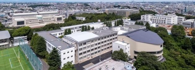 Keio Univ 2.jpg