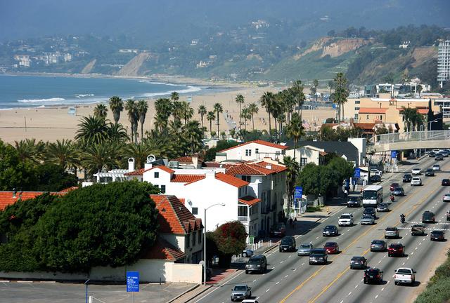 Los Angeles 20.jpg