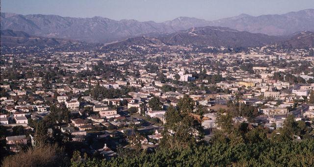 Los Angeles 8.jpg