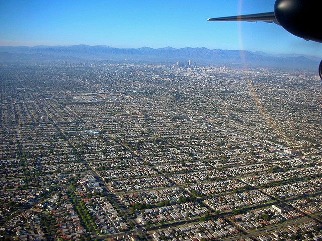 Los Angeles photo 1.jpg