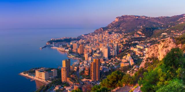 Monaco-Photo 2.png
